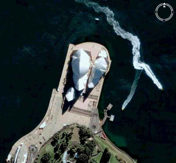 GOOGLE EARTH QUIZ Geq6