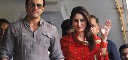 saif-kareena-kapoor-court-wedding-photos-01
