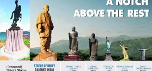mumbai_shivaji_statue